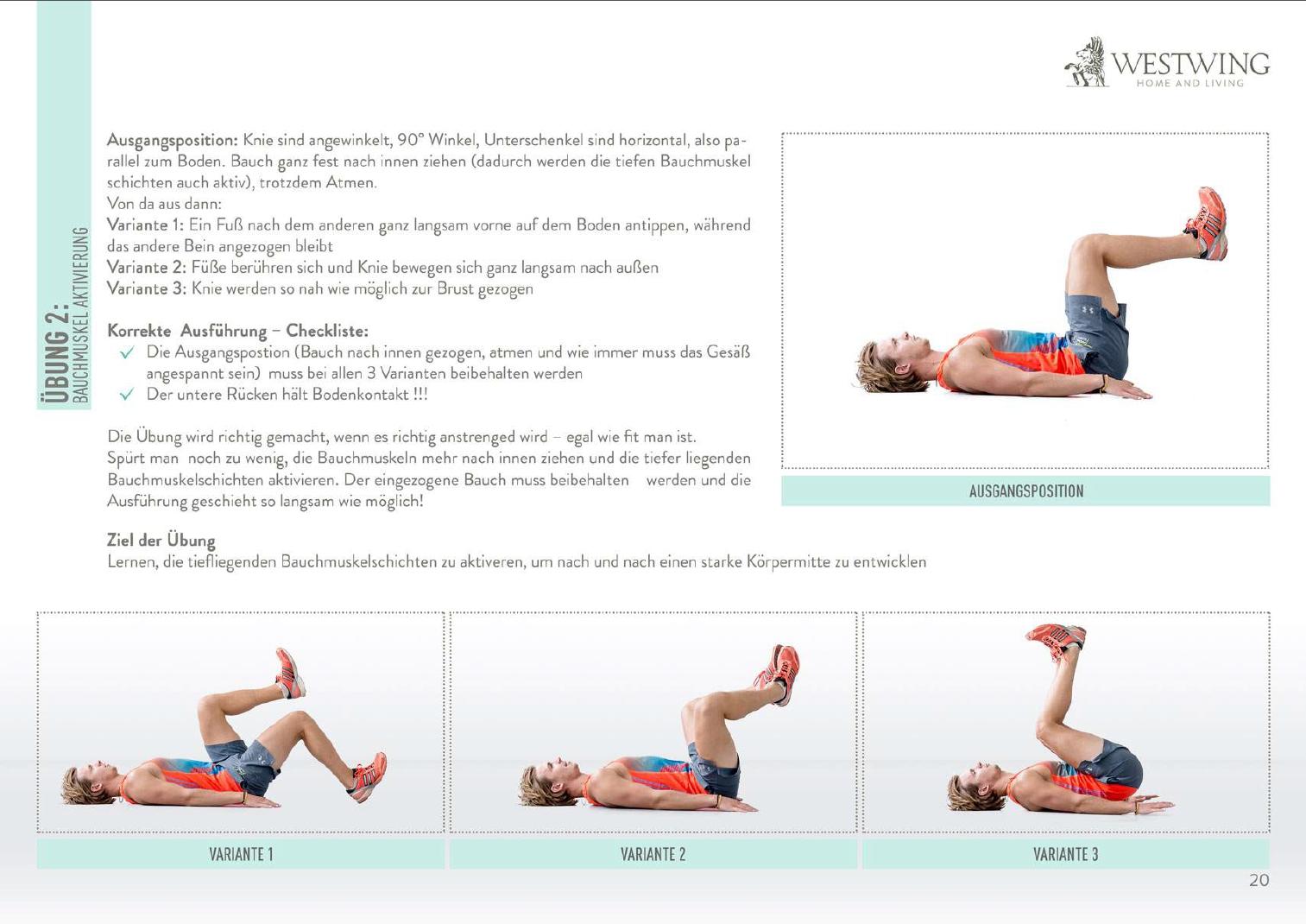 Westwing Rückenschmerzen 2