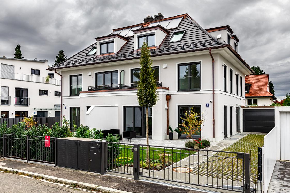 DHH Immobilienfotografie München-anja-richter-fotografie (1)