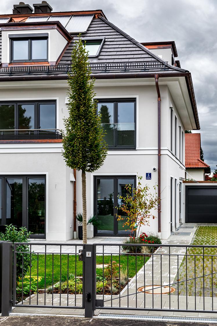 DHH Immobilienfotografie München-anja-richter-fotografie (2)