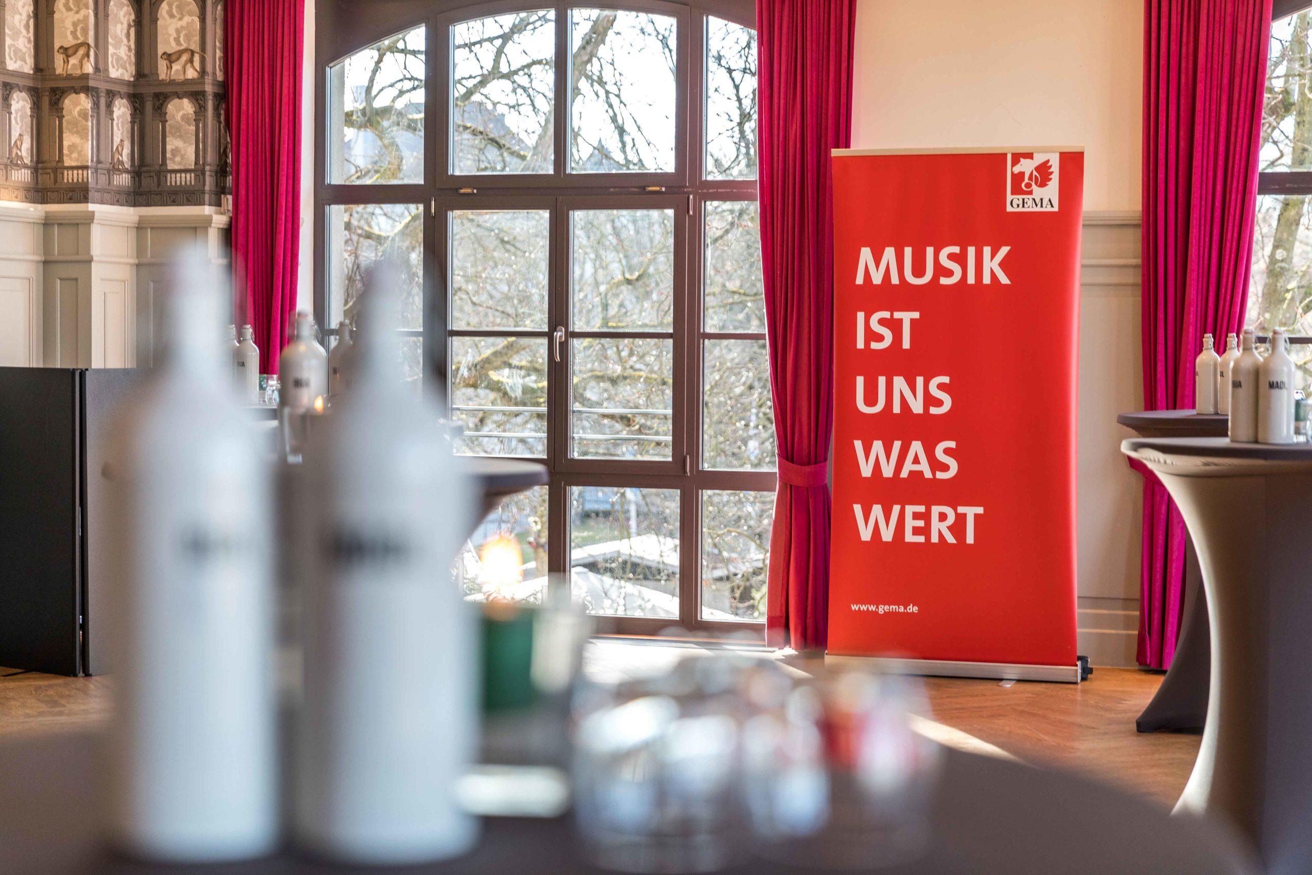 Eventfotografie Events München Anja Richter Fotografie GEMA NE 2020-10