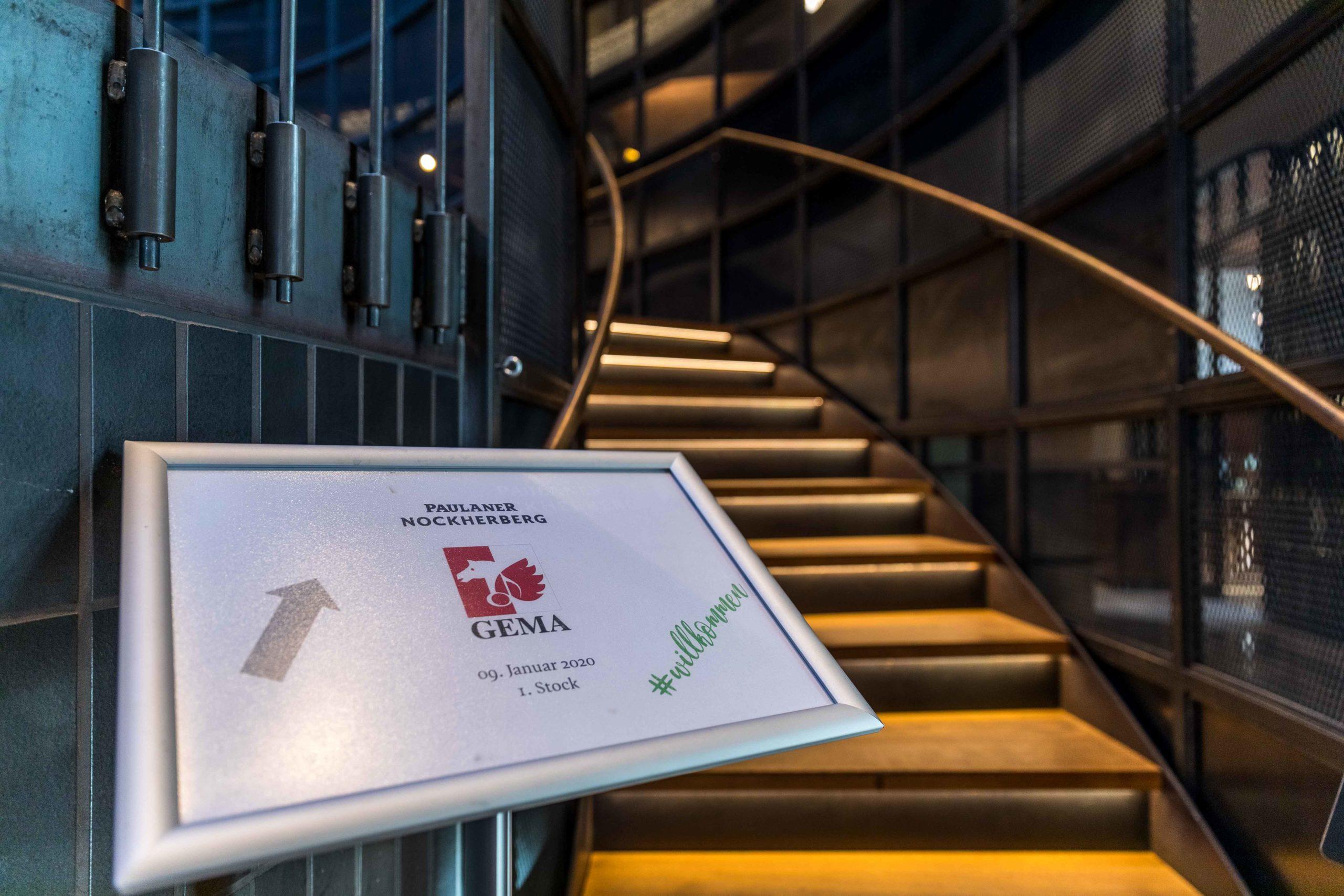 Eventfotografie Events München Anja Richter Fotografie GEMA NE 2020-5