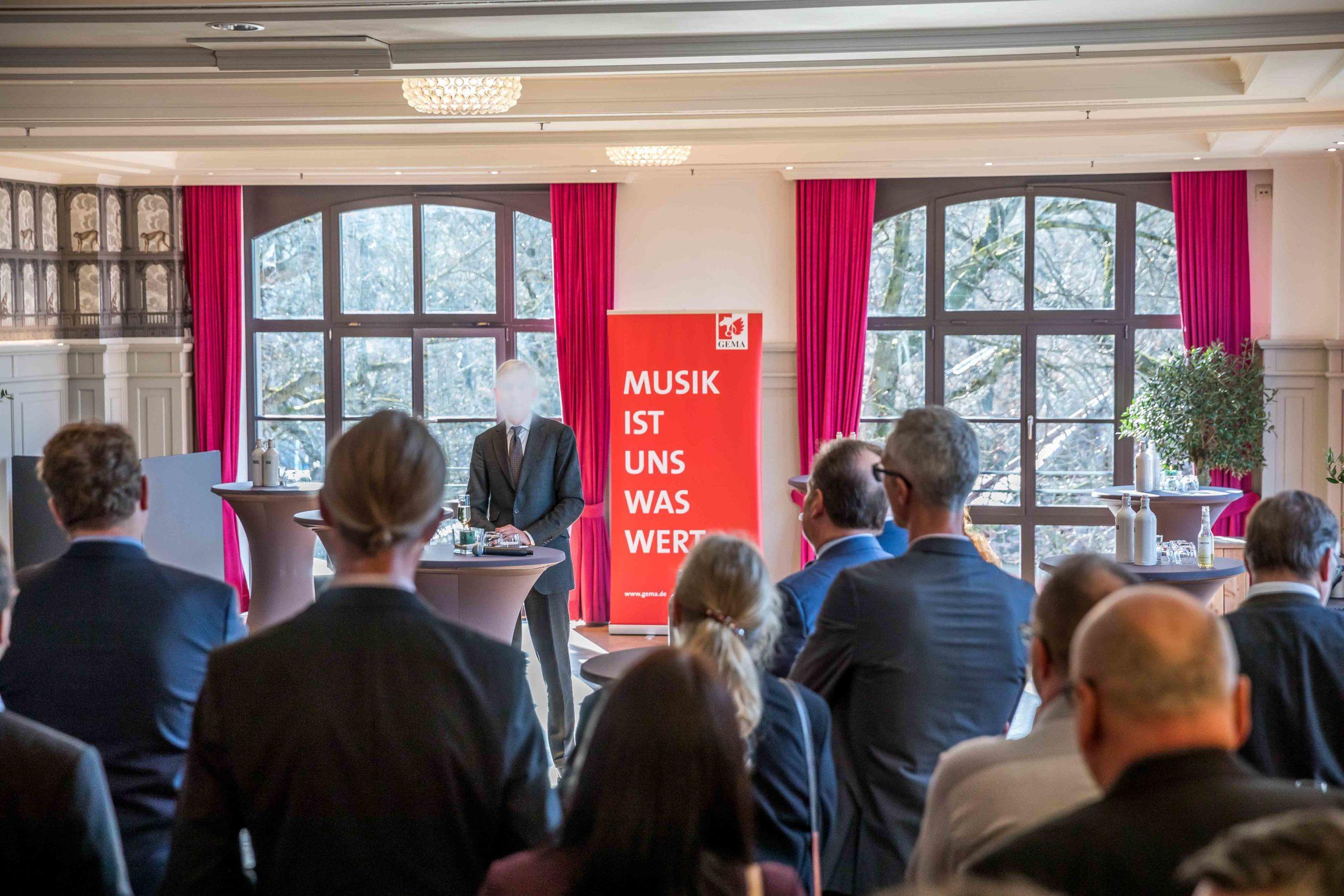 Eventfotografie Events München Anja Richter Fotografie GEMA NE 2020-64