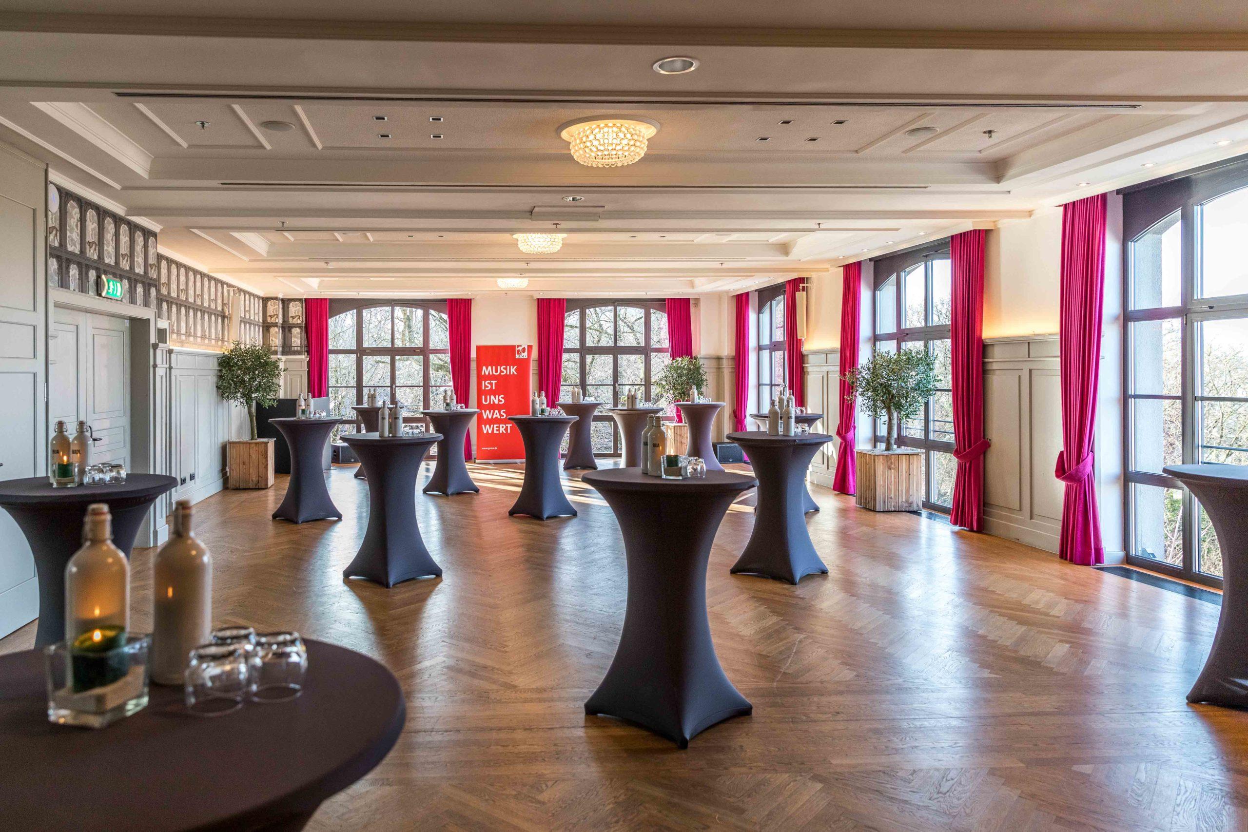 Eventfotografie Events München Anja Richter Fotografie GEMA NE 2020-8