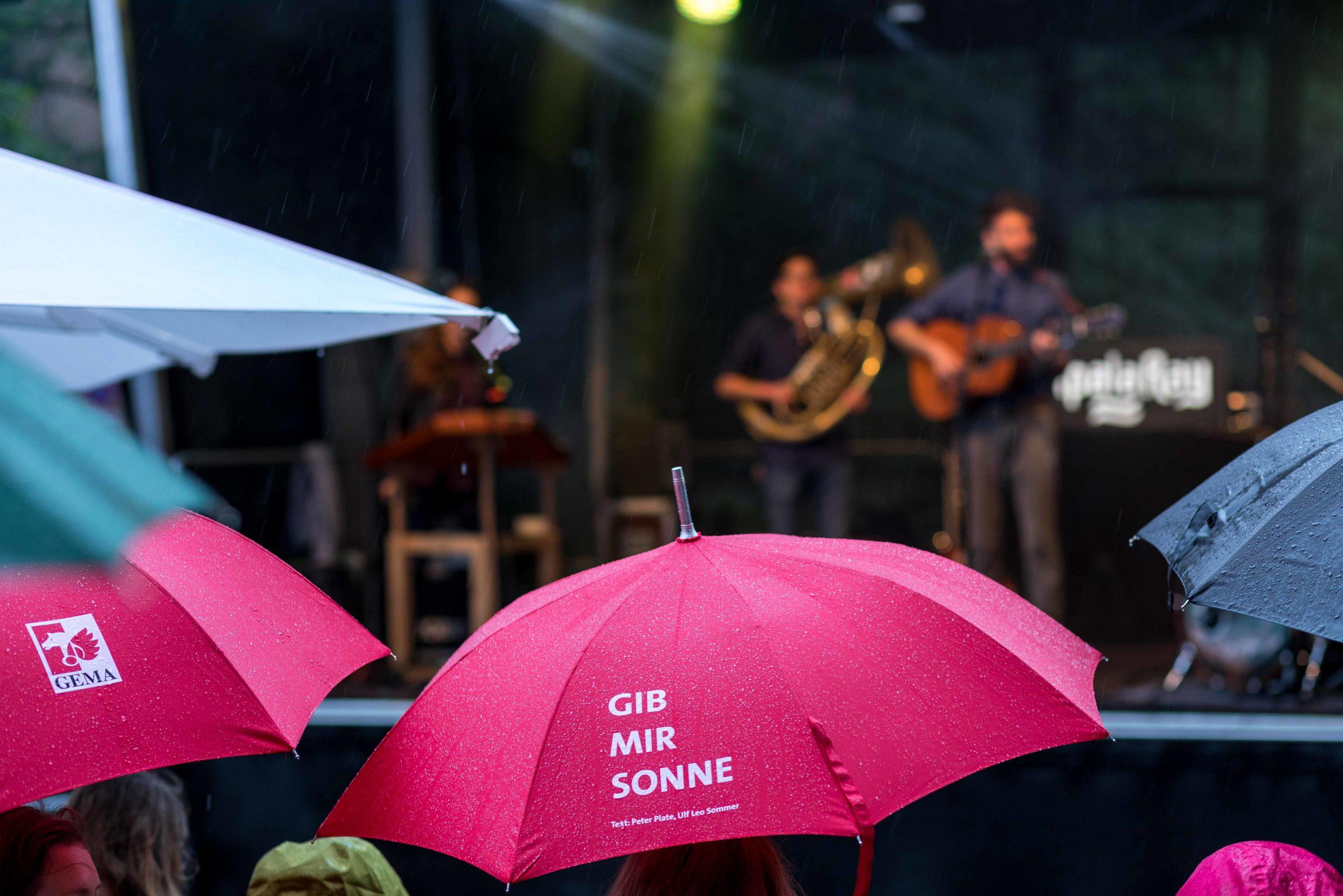 Eventfotografie Events München Anja Richter Fotografie GEMA-SF-2018-162