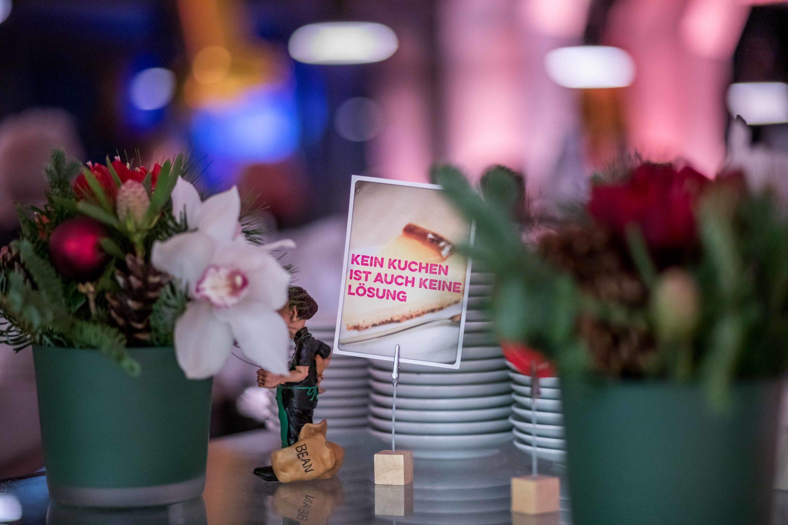Eventfotografie Events München Anja Richter Fotografie GEMA Weihnachtsfeier 2019-153