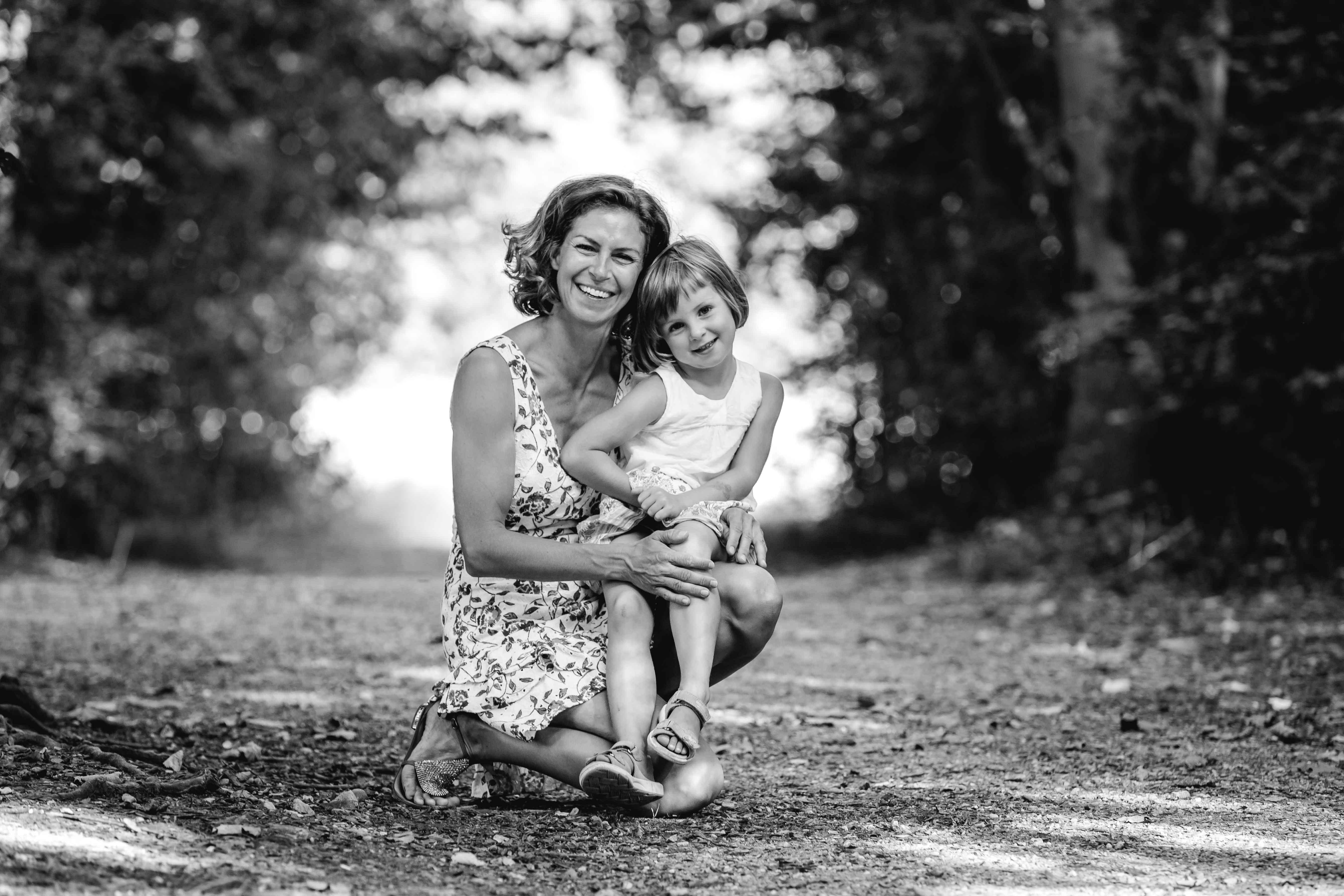 Familienfotografie Gräfelfing Anja Richter Fotografie-70