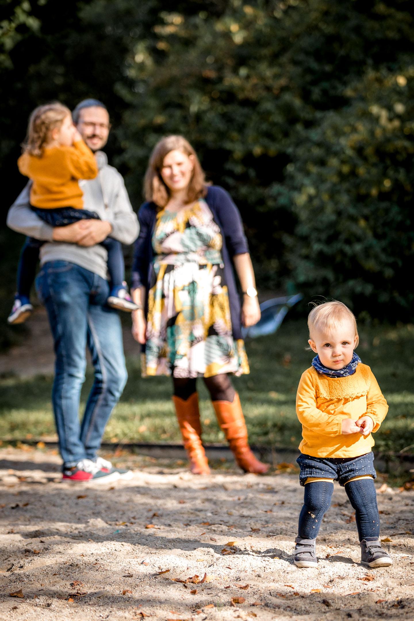 Familienfotografie München Anja Richter Fotografie-09-3