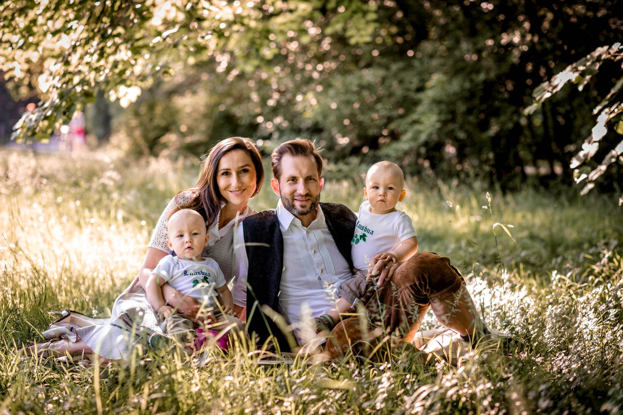 Familienfotografie München Anja Richter Fotografie-5643