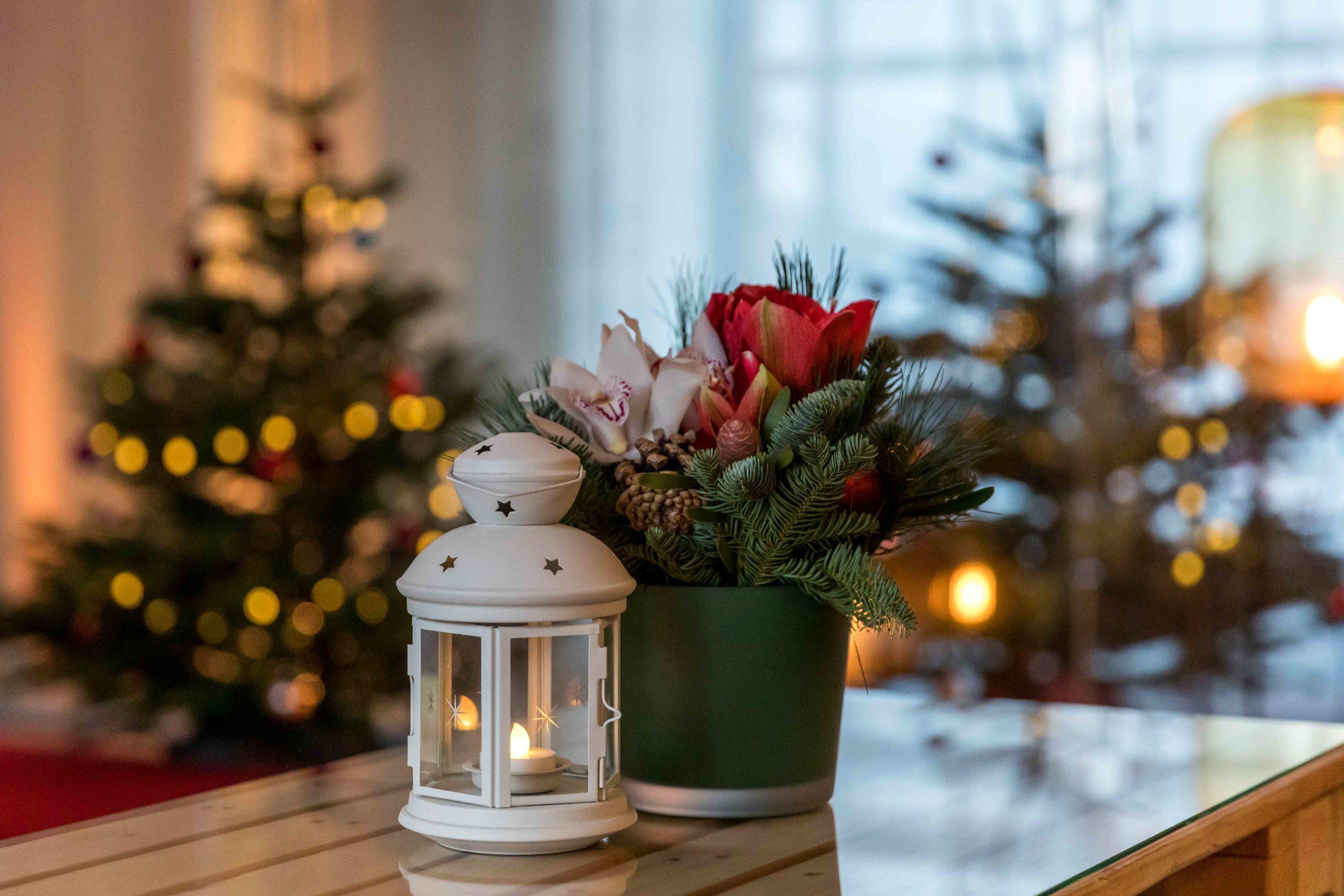 GEMA Weihnachtsfeier 2019-18Eventfotografie Events München Anja Richter Fotografie