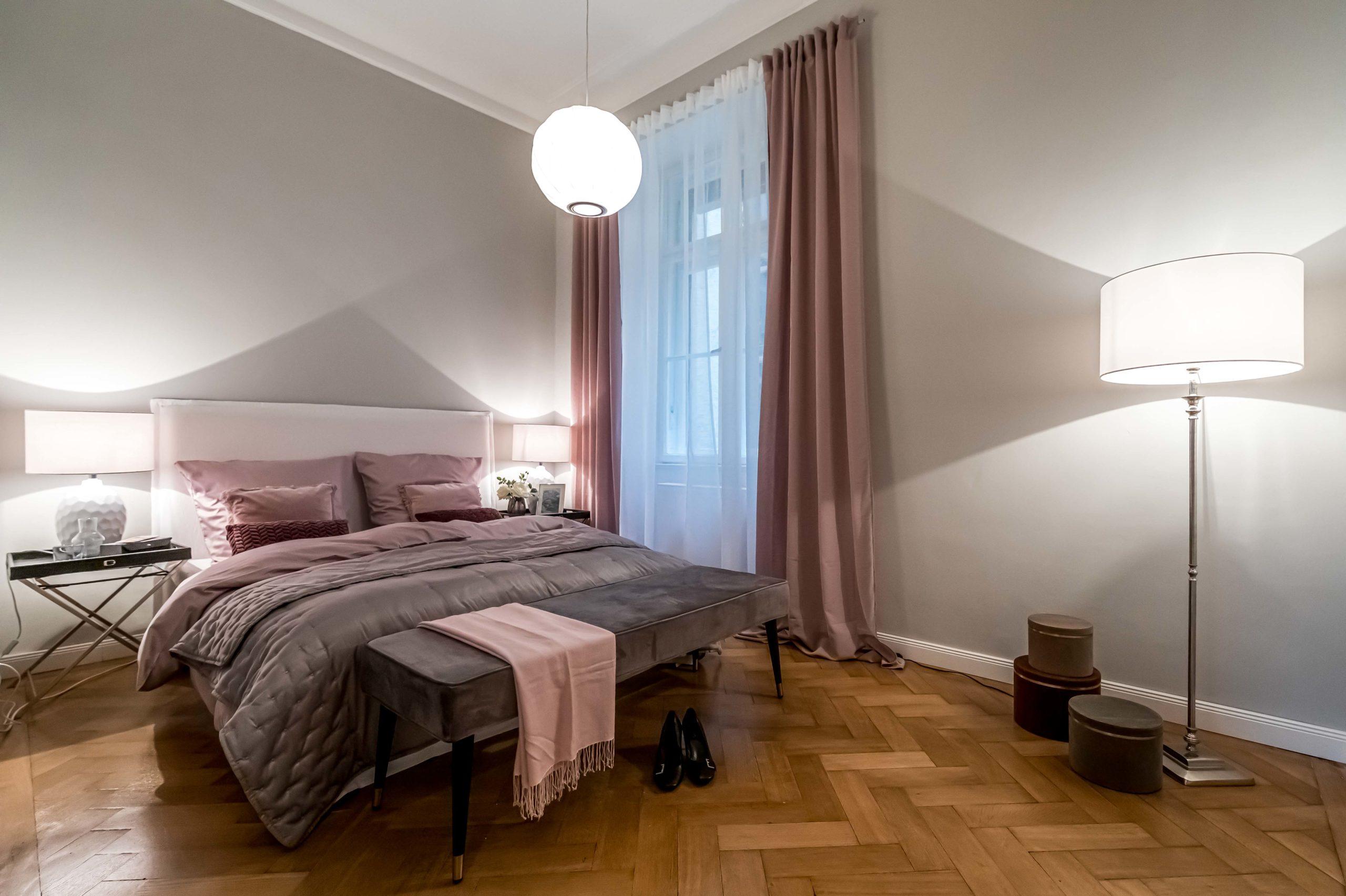 Immobilienfotografie München-anja-richter-fotografie ETW Widenmayerstr. 8 EG-5