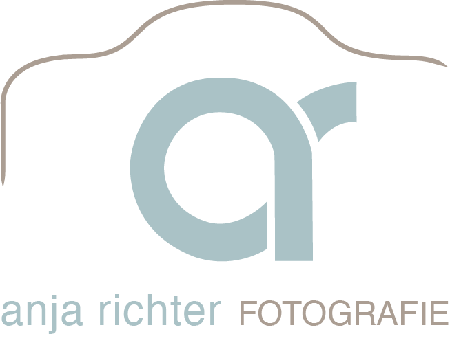 Anja Richter Fotografie